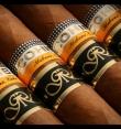 Сигары Cohiba