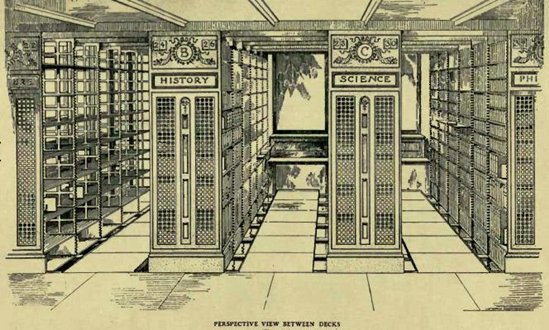 1908-Book-Stacks-Example1.jpg