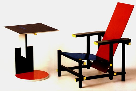 Rietveld_table_&_chair.jpg