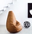 Кресло-мешок Sacco