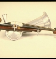 Скрипка Штроха