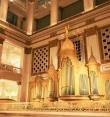 Орган Wanamaker Grand Court