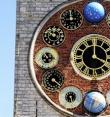 Чудо-часы Зиммера