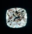 Алмаз «Регент»