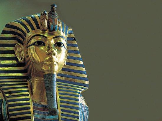 00_Tutancamon_Egypt.jpg