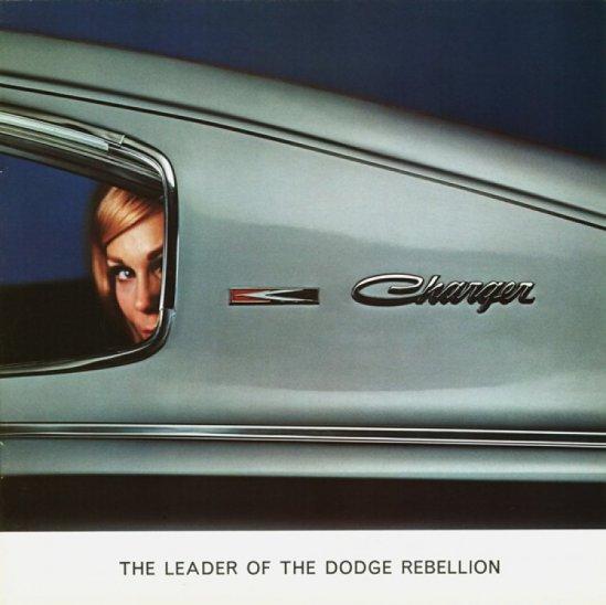 1966_Dodge_Charger_ads_01.jpg