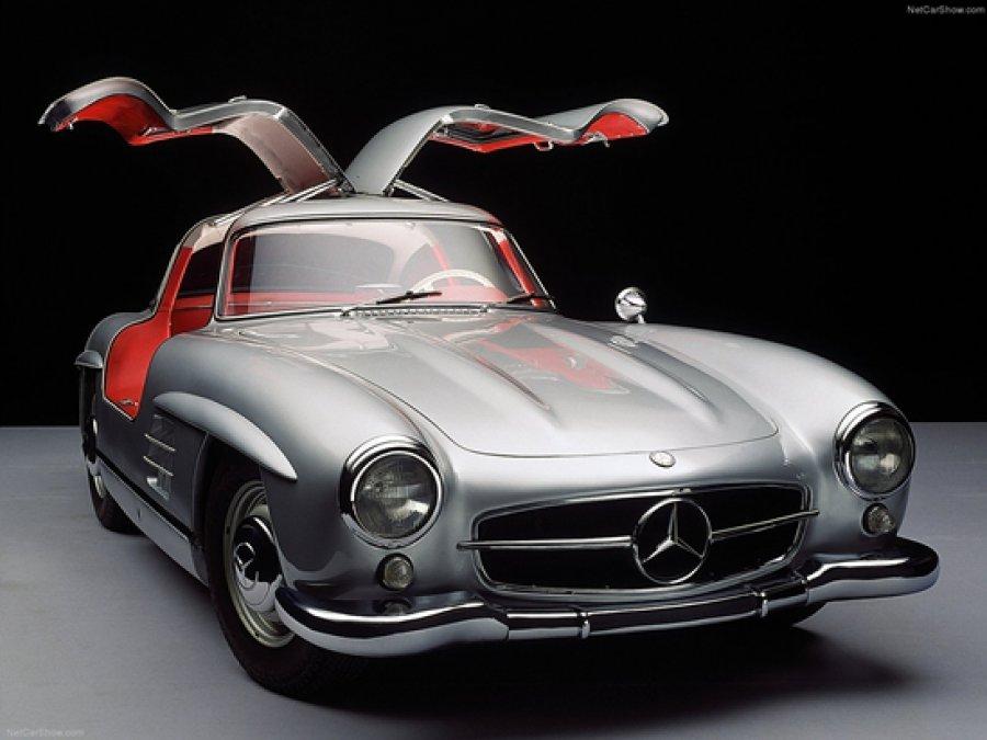 Mercedes-Benz-300_SL_Gullwing_1954_1600x1200_wallpaper_05.jpg