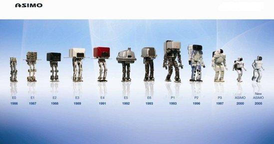 скачать игру на андроид робот - фото 8