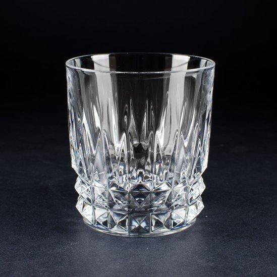 glassware-1-of-52.jpg