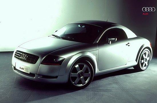 Audi-TT-Coupe-Concept-Study-1056.jpg