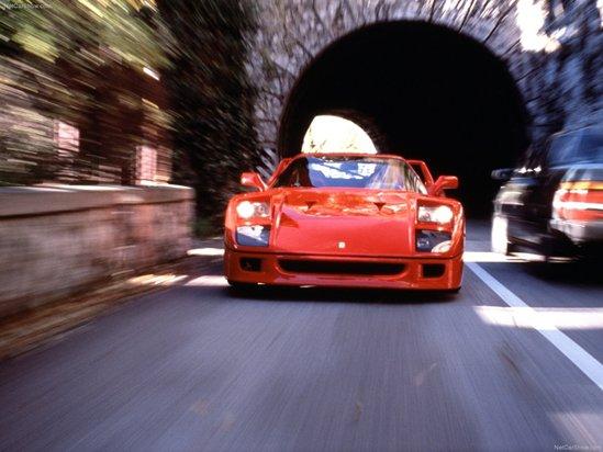 Ferrari-F40_mp20_pic_73976.jpg