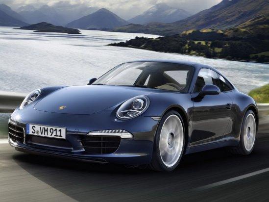 Auto_Porsche_Porsche-911_Carrera_S_033297_.jpg