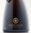 Crown Ambassador Reserve