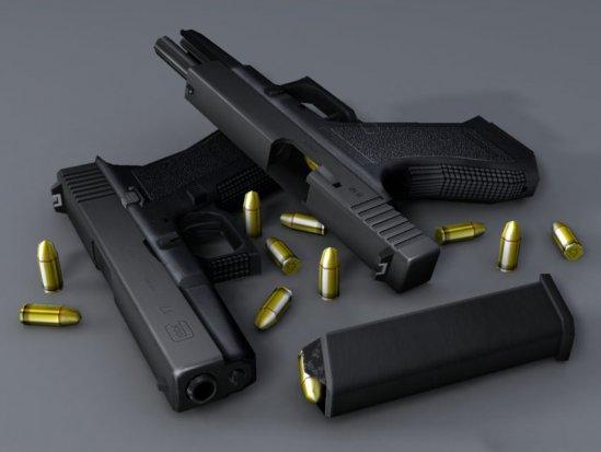 glock17render4.jpg
