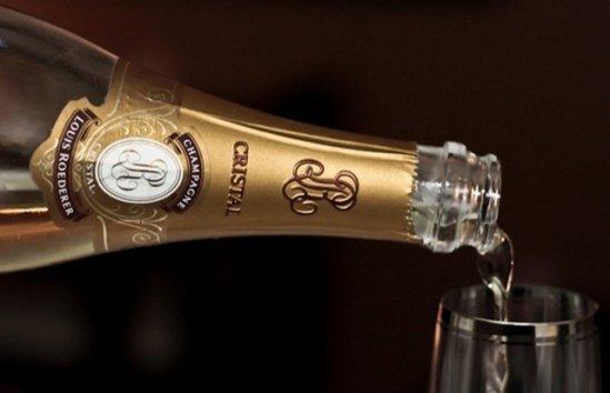 Louis-Roederer-Cristal-Champagne.jpg