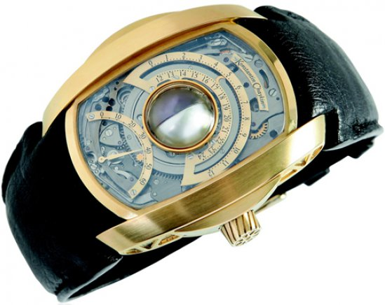 Lunochod-Retrograde-Limited-Edition-Watch-01.jpg