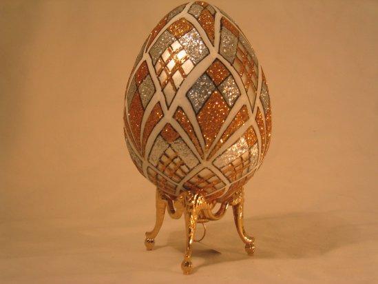 Egg_4.JPG