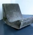 Садовый стул Вилли Гула