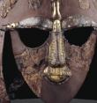 Похоронный шлем Саттон-Ху