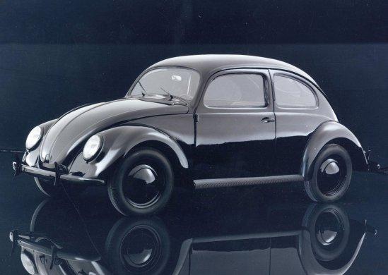 Volkswagen-Beetle-1938-4.jpg