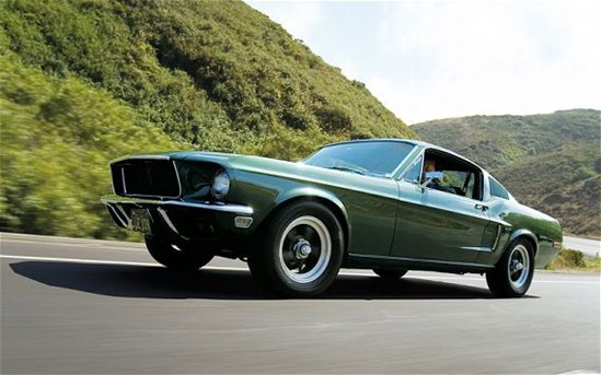 1968-ford-mustang-GT-390-bullitt-replica-front-three-quarters-driver-header.jpg