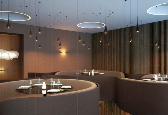twister-restaurant-06.jpg