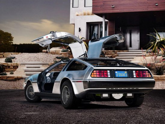 DeLorean-DCM-12-EV-3-1.jpg