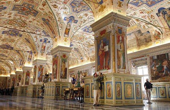 Vatican-Apostolic-Library27-1.jpg