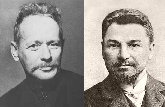 sholokhovv_vs_krukov.jpg