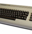 КОМПЬЮТЕР COMMODORE 64