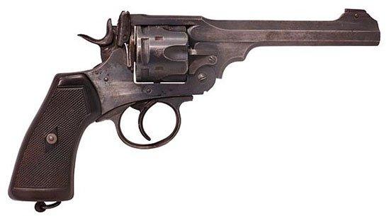 webley_revolver.jpg