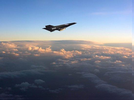 Boeing_X-43A_190002.jpg
