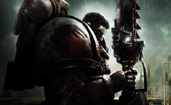 Warhammer_40000_Dawn_of_War.jpg