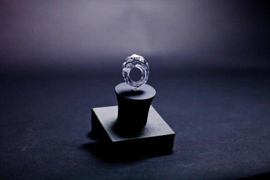 shawish-jewellery-diamond-r.jpg
