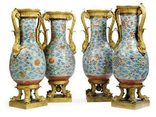 Ancient-Chinese-Vases-1.jpg