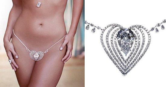 jewelry-lingerie_1.jpg