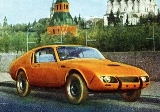 GTH1970_2.jpg