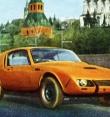 1970 «ГТЩ»