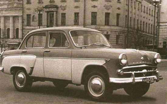 Moskvich-407-Coupe_4.jpg