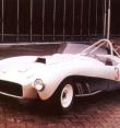 1962 «ЗИЛ-112С»