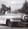 1951 «ЗИС-112»
