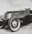 1937 «ГАЗ-ЦАКС»