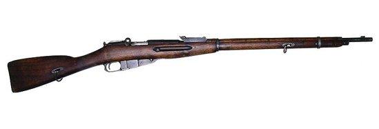 Mosin-rifle3.jpg