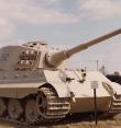 Т-6 «Тигр»