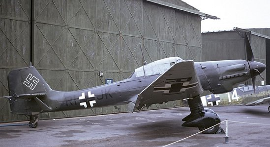 U-87_2.jpg