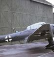 Ю-87 «Штука»