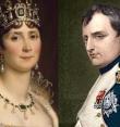 Обручальное кольцо Наполеона для Жозефины