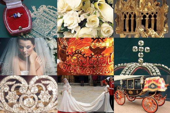 collage_wedding.jpg