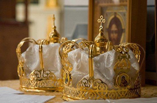 wedding_crown.jpg