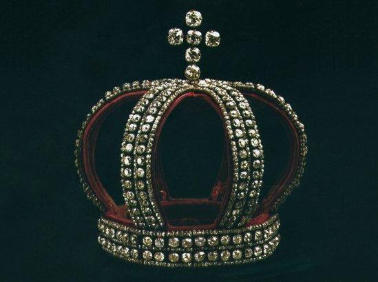 wedding_crown_Romanovs7.jpg